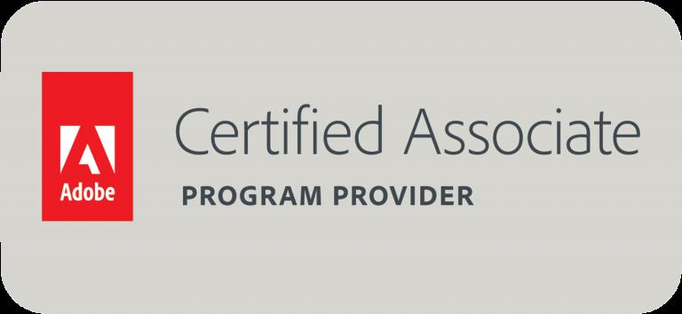 Adobe Program