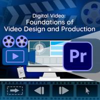 ACA-Digital Video
