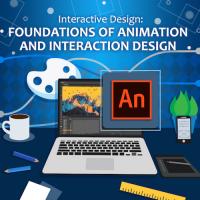 ACA-Interactive Design