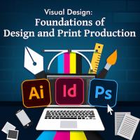 ACA-Visual Design