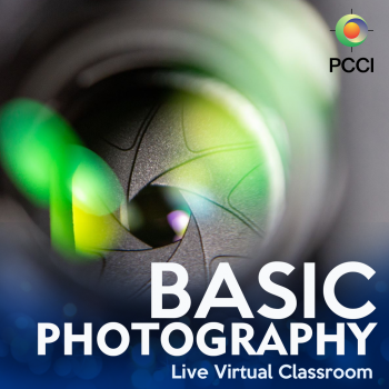 This class tackles the basics of photography in a practical way, with the goal of being able to use your DSLR or mirrorless camera in different exposure modes just after a few sessions. Technical and creative photography techniques are also covered in this class. This course caters to all kinds of participants — from amateurs to professionals in the making.