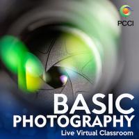 Basic-Photography
