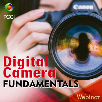 If you are getting into digital photography, understanding the digital features of your camera is absolutely essential. This webinar explains in simple terms the basic settings you must choose in your camera before you even touch your exposure controls (ISO, Aperture and Shutter Speed).