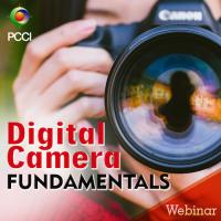 Camera-Fundamentals