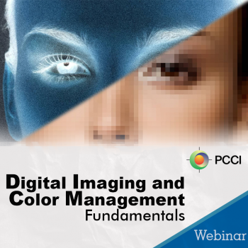 This webinar lays down the foundation for understanding bitmap editing and digital photography. It is an excellent introduction to Photoshop or an image-editing software. Highly recommended for graphic designers, illustrators, photographers, art directors, corporate communicators, and advertising executives who want to understand the digital imaging process.