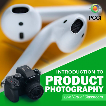 This class explores the technical aspects of shooting products, including conceptualization to commercial outputs, and dealing with clients. Learn through hands on exercises and working assignments with feedback sessions.