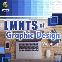 LMNTS-Graphic-Design