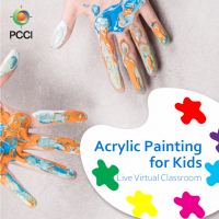acrylic-painting-for-kids-min