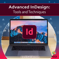 advanced-indesign-icon