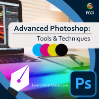 advanced-photoshop-icon