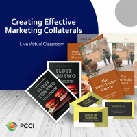 creating-effective marekting-collaterals-icon
