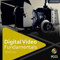 digital-video-fundamentals-icon