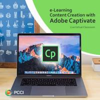 e-learning-captivate