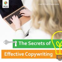 effective-copywriting-icon