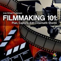 filmmaking-101-icon