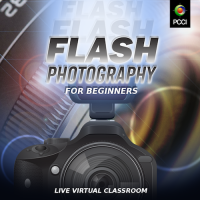 flash-photography-icon