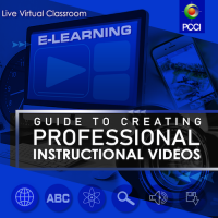 guide to creating-instructional-videos