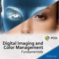 imaging-fundamentals-icon