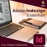 indesign-essentials-icon