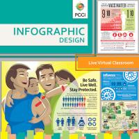 infographic-design