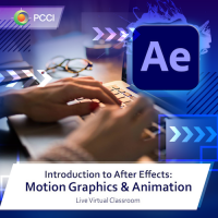 intro-after-effects