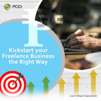 kickstart-freelance-business-icon