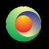 pcci_logoweb2-1