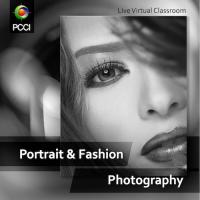 portrait-fashion--photography