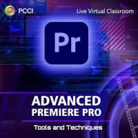 premiere-advanced-icons