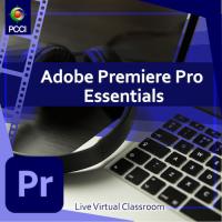 premiere-pro-essentials