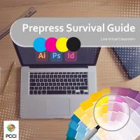 prepress-survival-guide-icon