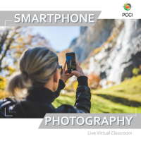 smartphone-photography