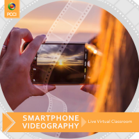 smartphone-videography