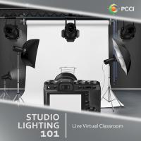 studio-lighting-101