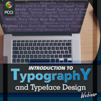typography-typface-icons