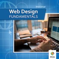 web-design-fundamentals